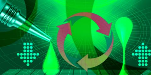 El proyecto Ecoglue I desarrollará nuevos bioadhesivos de poliuretano y epoxi a partir de renovables