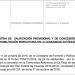 La Rioja publica la resolución de ayudas al fomento de la rehabilitación edificatoria con un total de 538 beneficiarios