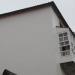 Santiago de Compostela aprueba las solicitudes para mejorar la eficiencia energética de la envolvente de edificios