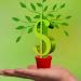 La Unión Europea definirá los criterios de las actividades económicas para considerarlas sostenibles