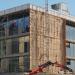 La Universidad Católica de Valencia estrena nuevo edificio sostenible y eficiente para la facultad de Psicología