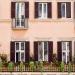 Las viviendas italianas podrán beneficiarse de financiación subsidiada para actuaciones de mejora energética