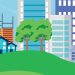 WorldGBC publica el informe 'Bringing embodied carbon upfront' con propuestas para lograr cero emisiones en 2050
