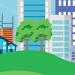 Informe 'Bringing embodied carbon upfront' de WorldGBC