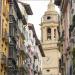 Abierto el plazo de solicitud de ayudas para regeneración energética en conjuntos residenciales de Pamplona