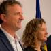 Andorra trabaja en un proyecto de ley de economía circularpara cumplir con la Agenda 2030