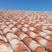 El antiguo 'Molino de Enmedio' en Huéneja, Granada, se convierte en una casa rural sostenible