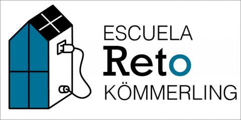 El Plan formativo de la Escuela Reto Kömmerling para profesionales arranca con cursos enfocados en EECN