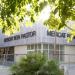 Barcelona estrena el nuevo Mercat del Bon Pastor en un edificio sostenible de calificación energética A