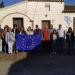 Cartagena participa en el proyecto Coleopter que se inicia con la rehabilitación de un albergue juvenil en Tallante