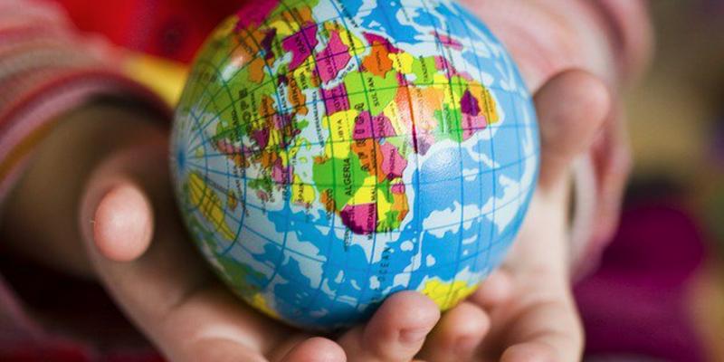 educación ambiental y gestión ambiental en los centros educativos