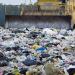 El fomento del uso de áridos reciclados, entre los objetivos de la ampliación presupuestaria para residuos de Cataluña