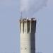 Las cenizas volantes de las incineradoras de residuos podrían reutilizarse para cemento y pavimentos