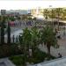 El centro comercialLuz Shopping en Jerez construido con madera certificada obtiene el BREEAM Muy Bueno