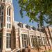 Un colegio mayor de estilo gótico construido en Tennessee recibe el LEED Gold por su diseño ecológico