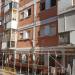 Comienzan las obras de rehabilitación de un edificio gaditano dentro del proyecto europeo RECO2ST