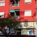 Comienzan las obras de rehabilitación energética en siete edificios del municipio Les Franqueses del Vallès