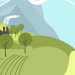 El Consejo de la Unión Europea insta a adoptar un nuevo plan de acción para la economía circular