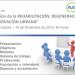 AVS organiza un curso online para profesionales sobre 'Gestión de la rehabilitación, regeneración y renovación urbana'