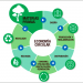 La economía circular, un paso más en la estrategia hacia la sostenibilidad de la Isla de Fuerteventura