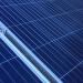 El edificio de la Policía Municipal de Pamplona tendrá una cubierta fotovoltaica que mejorará el aislamiento