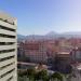 Fachada ventilada y calificación energética A en el complejo residencial 'Nature Medialuna' en Pamplona