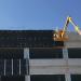 Nuevos paneles de lana mineral de Ursa para fachadas ventiladas con alta conductividad térmica