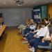 Galicia presenta Eixo, la Unidad Mixta Economía Circular de la madera para una construcción bajo-energética