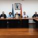 El Gobierno de Asturias destina 1,7 millones de euros a la rehabilitación de un centenar de viviendas en diez municipios