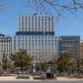 El Hotel VP Plaza España Design, un ejemplo de sostenibilidad en Madrid con certificación LEED Gold
