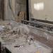 Huelva prepara la normativa para asegurar que los residuos de la construcción sean reciclados o reutilizados