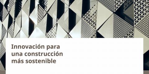 El Informe de Sostenibilidad de LafargeHolcim refleja la implementación de los ODS y economía circular
