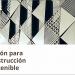 Informe de Sostenibilidad 2017-2018 deLafargeHolcim