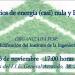 El Instituto de la Ingeniería de España celebrará la jornada 'Edificios de energía casi nula y BIM' en Madrid
