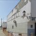 Licitada la rehabilitación de18 viviendas del municipio sevillano de Isla Mayor para aislar fachadas y cubiertas