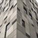 Madrid acogerá la jornada 'Calidad Interior del aire en edificación - Sistemas de protección Sika'