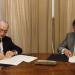 Málaga renueva un acuerdo de sostenibilidad para adaptar la ciudad a los retos derivados del cambio climático