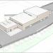 Presentado el proyecto de la central de biomasa que formará parte de la regeneración urbana Efidistrict en Pamplona