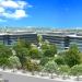 La primera fase de los edificios de oficinas sostenibles 'A2 Plaza' en Madrid inicia su comercialización