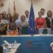 Soluciones innovadoras para la gestión energética de vivienda pública, objetivo del proyecto europeo Energy Push
