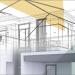 El proyecto europeo RenOnBill nace para incentivar las inversiones en rehabilitación energética de viviendas