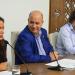 LIFE MyBuildingisGreen elige un colegio en Badajoz para implantar soluciones basadas en la naturaleza