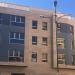 Un proyecto residencial en Huesca adopta las soluciones de aislamiento térmico y acústico de Ursa