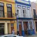 Autorizadas las subvenciones paracontinuar la regeneración urbana del barrio valenciano del Cabanyal