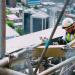 El servicio Turnkey Retrofit, con la participación de Tecnalia, facilita la renovación energética a los propietarios de viviendas