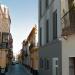 Sevilla construirá una nueva promoción de VPO de consumo de energía casi nulo