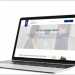 Renovación de la plataforma Baxi Fidelity para los profesionales de instalaciones de climatización