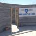 Una startup española nacida de la UPV construye la primera vivienda con impresora 3D en África
