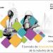 Transformación digital del sector en la 'II Jornada de Innovación en Formación de la Industria de la Construcción'