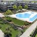 La urbanización residencial Escalonia III de consumo casi nulo entra en fase de venta en Las Rozas, Madrid